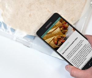 Understanding The Future of Connected Packaging
